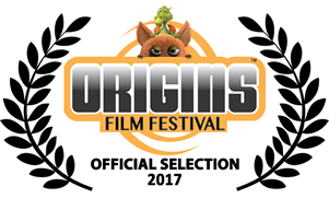 Origins Film Festival Official Selection